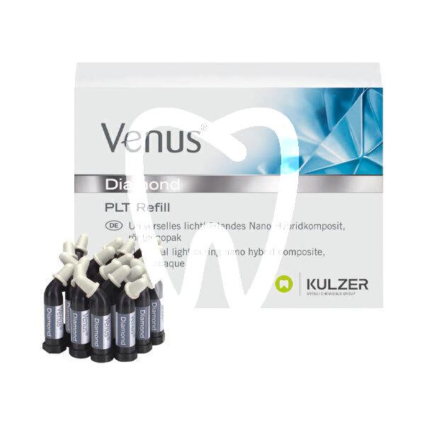 Product - VENUS DIAMOND ONE PLT REFILL