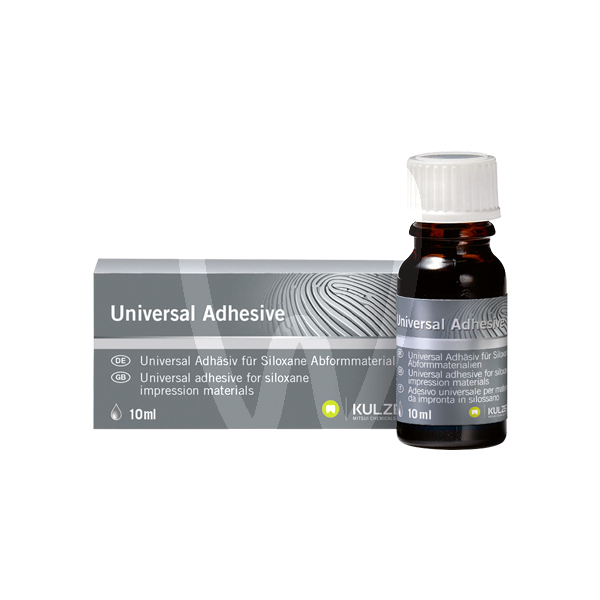 Product - UNIVERSAL ADHESIVE 10 ml