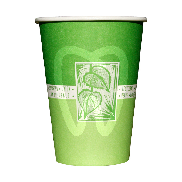 Product - PAPER CUPS