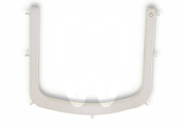 Product - ARCO YOUNG PLASTIC -G18-