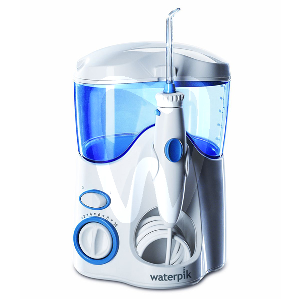 Product - ULTRA WATER FLOSSER WP-100