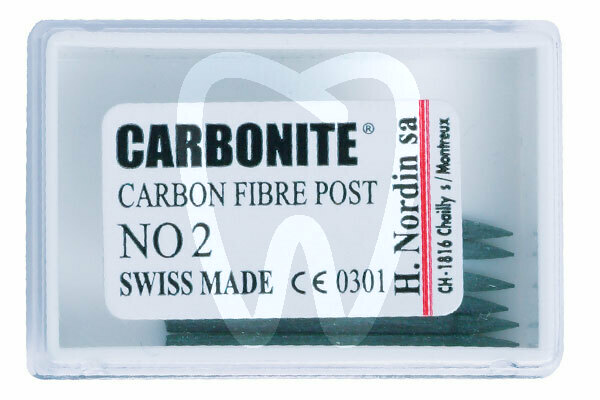 Product - CARBONITE REFILL
