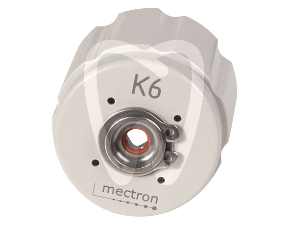 Product - MECTRON TIP TORQUE WRENCH