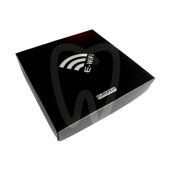Product - WIFI CONNECTION KIT FOR E9 AUTOCLAVES, E-WIFI