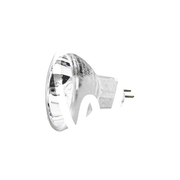 Product - LIGHT BULB 12V-14V-35W