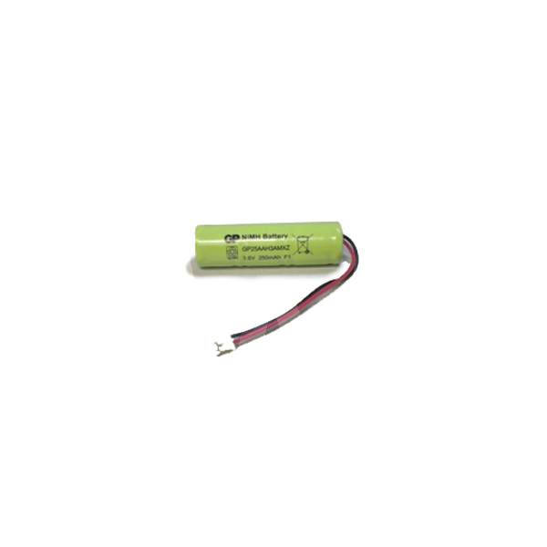 Product - BATTERY FOR TRI AUTO ZX
