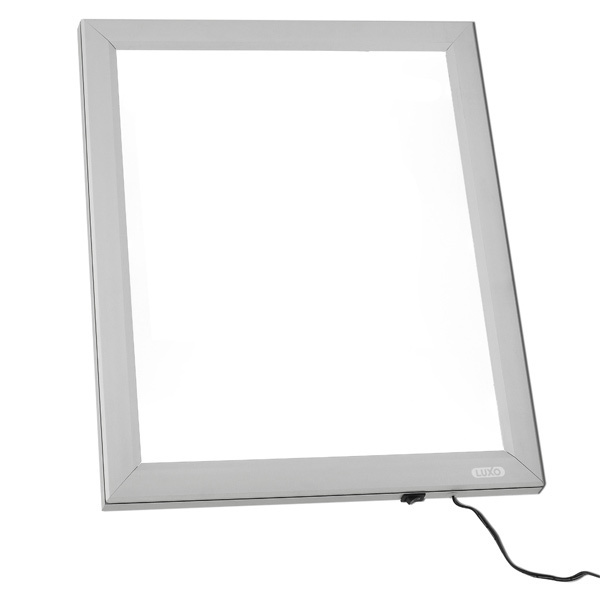 Product - ULTRA-THIN LED X-RAY VIEWER