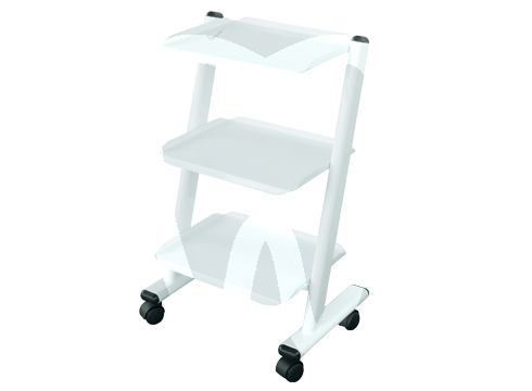 Product - C3RK TROLLEY