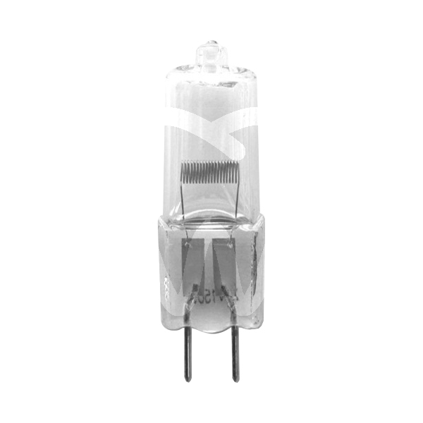 Product - BULB FOR 24V-150W EQUIPMENT