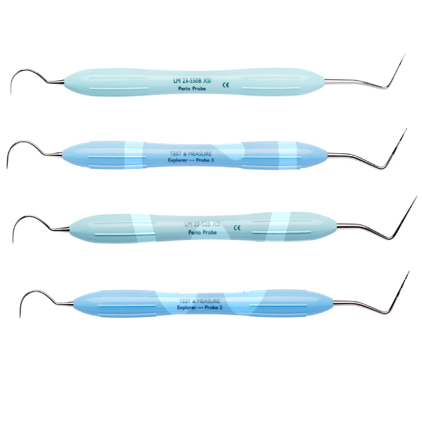 Product - PERIODONTAL PROBE