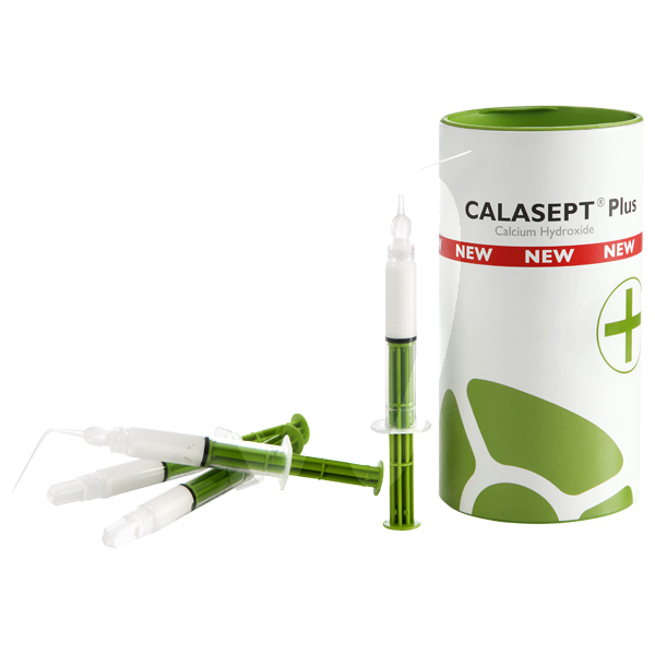 Product - CALASEPT PLUS
