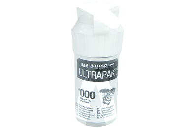 Product - ULTRAPAK CLEANCUT CORD  000