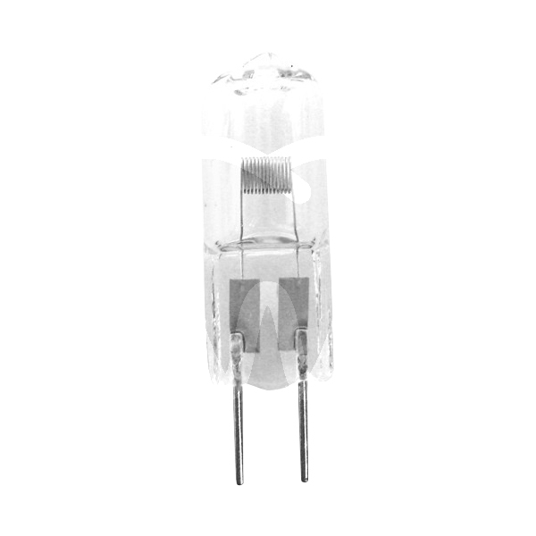 Product - 17V, 95W LIGHT BULB FOR K233 EQUIPMENT