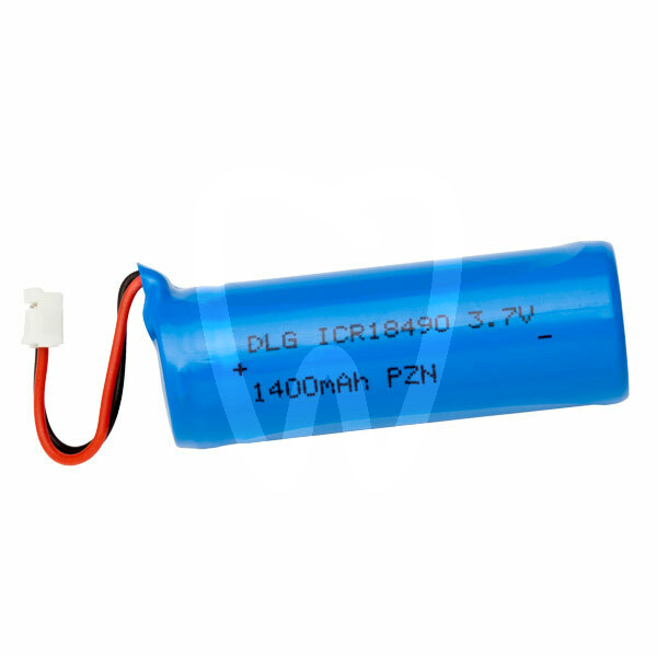 Product - BATTERY FOR BESTLED CURING LIGHT