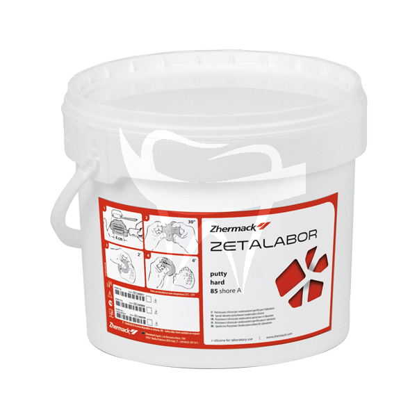 Product - ZETALABOR WITH 2 CATALYSTS