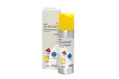 Product - GI-MASK® UNIV SEPARATOR