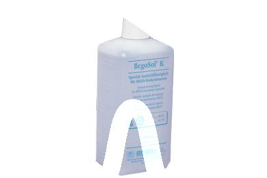 Product - BEGOSOL® K MIXING LIQUID