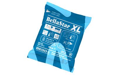 Product - BELLASTAR XL POWDER