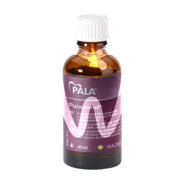 Product - PALABOND® ADHESION PRIMER
