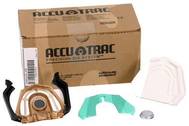Product - ACCU-TRAC® REFILL KIT ATR-12