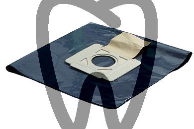 Product - VORTEX COMPACT 3L WASTE BAG, 5 pieces