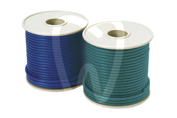 Product - GEO WAX WIRE, ROLL