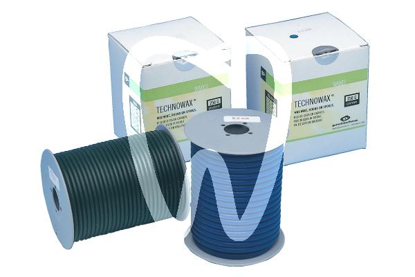 Product - TECHNOWAX® WIRE, HARD