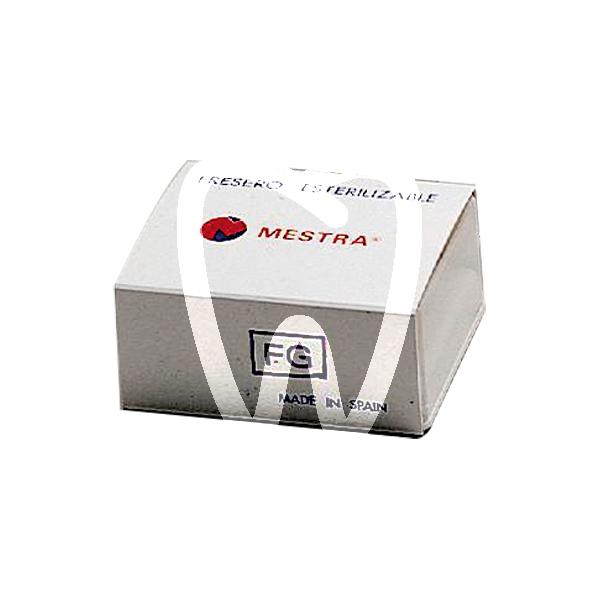 Product - PLASTIC BUR HOLDER FOR 36 FG BURS