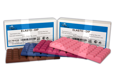 Product - ELASTO-DIP DIPPING WAX