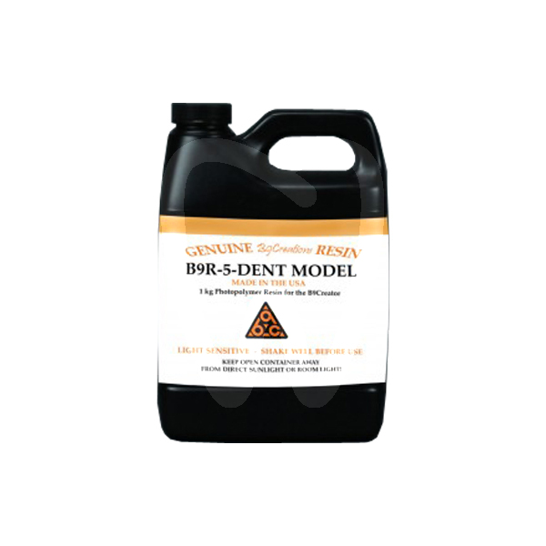 Product - MODEL RESIN