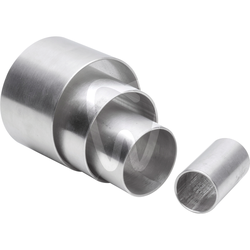 Product - STEEL CASTING CYLINDER 1X