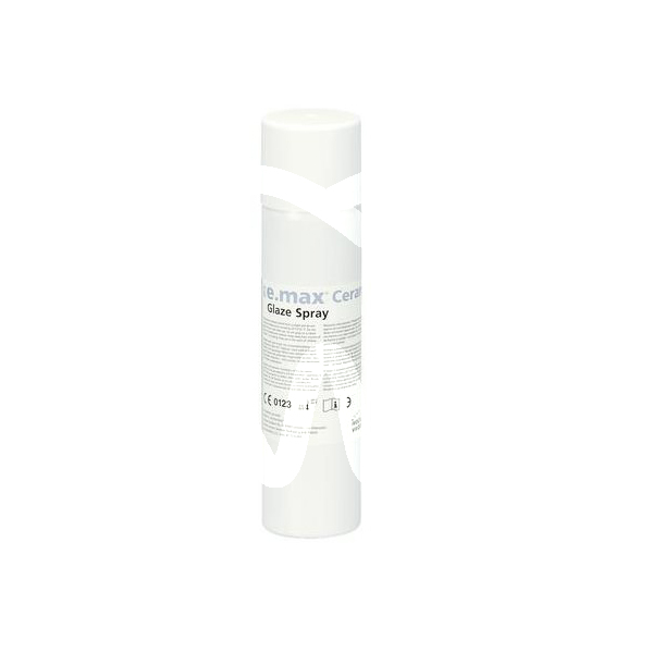Product - IPS E.MAX CERAMGLAZE SPRAY