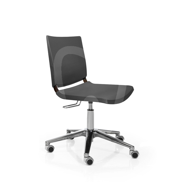 Product - ATENEA CHAIR