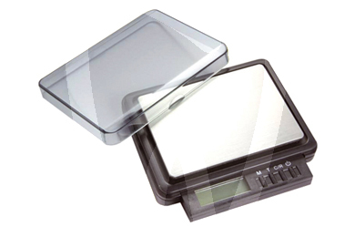 Product - PRECISION SCALES