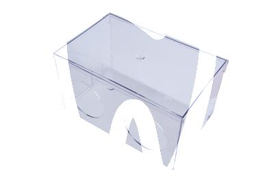Product - WORK BOX