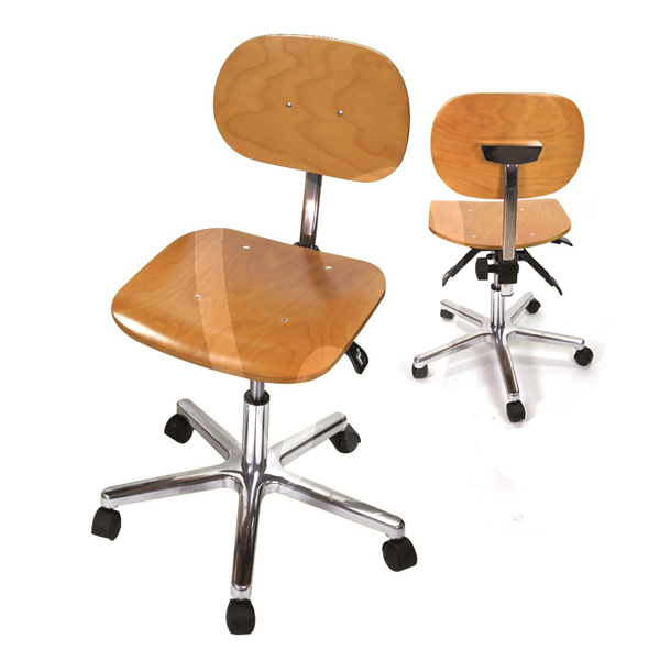 Product - MESTRA WORK CHAIR