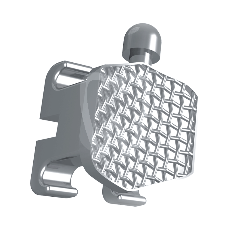 Product - PROCLINIC MINI BRACKETS