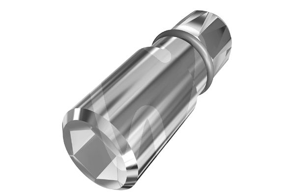 Product - MINI-IMPLANT SCREWDRIVER AND ANGLED WRENCH ADAPTER