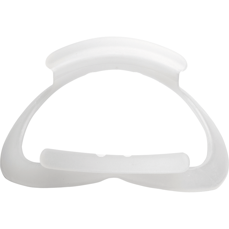 Product - LIP RING
