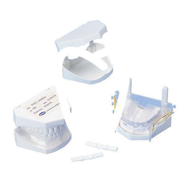 Product - PLASTIC MODEL BASES T3061-00