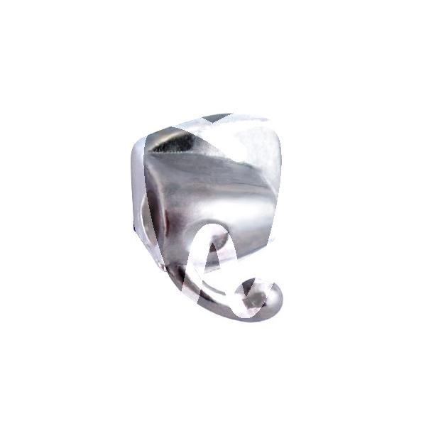 Product - MINI 2º MOLAR SIMPLE NON-CONVERTIBLE DIRECT BONDING BUCCAL TUBE