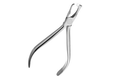 Product - 678-503 SLIM BAND REMOVING PLIERS H-F