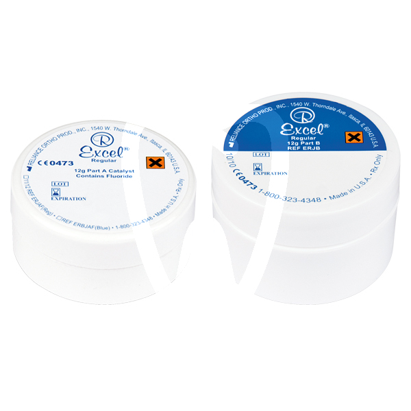 Product - EXCEL ADHESIVE IN JAR