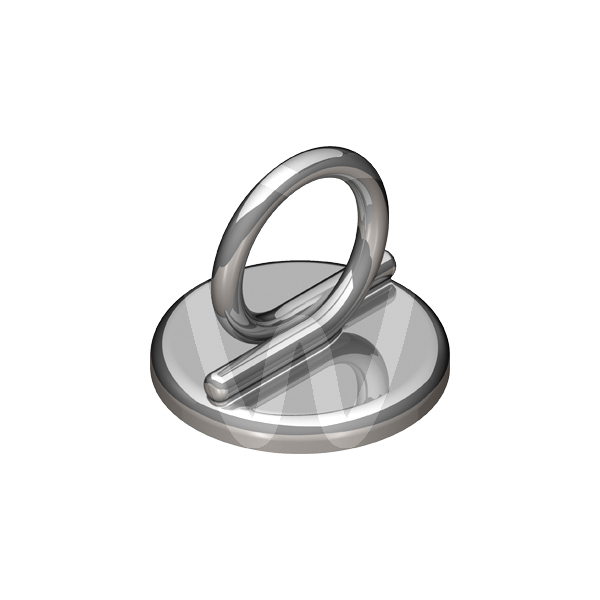 Product - DIRECT BOND EYELETS, ROUND BASE
