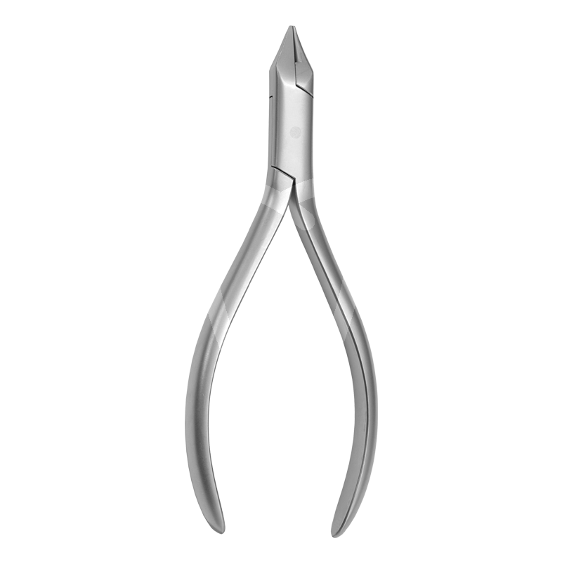 Product - BIRD BEAK - ANGLE PLIERS