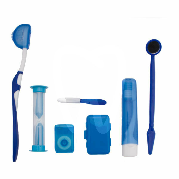 Product - ORTHODONTIC KIT