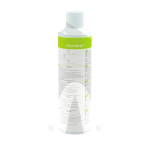 Product - UNIVERSAL LUBRICANT SPRAY KAVO 500ML