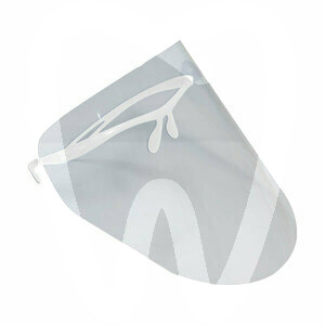 Product - PPE - PROTO CAM VISOR SMART