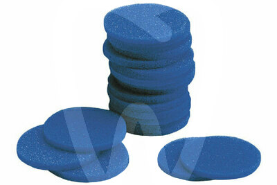 Product - SPONGES FOR INTERIM-STAND (55u.) -496-