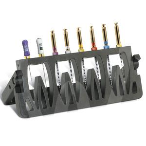 Product - ORGANIZER PROTAPER BLACK -A0413-